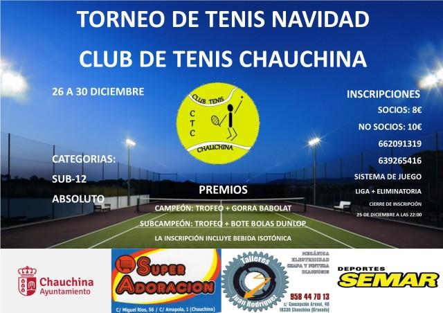 torneo-tenis-navidad