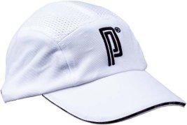 gorra joma blanca