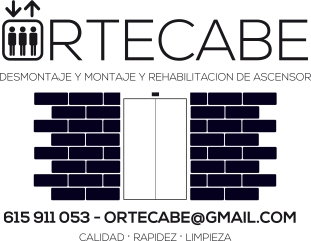 Ortecabe