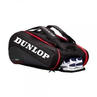 dunlop-cx-performance-x-15-thermo-borsa-da-tennis-nera-rossa-10282257_e-600x600-1